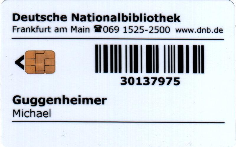 nationalbibliothek leipzig katalog
