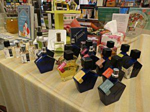 Parfums von Andy Tauer, Nr. 2 exklusiv bei Medieval